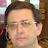 Michael Videlgauz avatar image