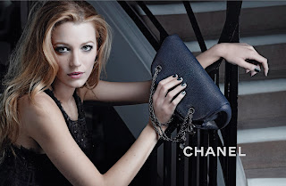 Mademoiselle by CHANEL
