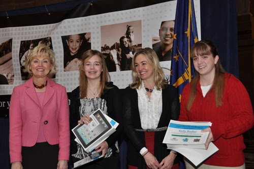 Royal commonwealth essay competition 2009 winners