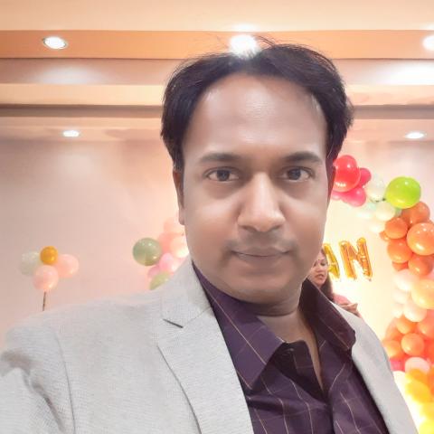 kushal47