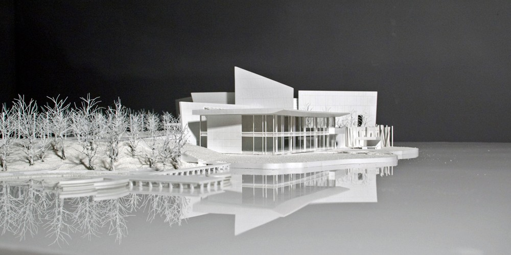Shenzhen-Clubhouse-by-Richard-Meier-Architects%2520-%2520milimetdesign%252018.jpg (1000×500)