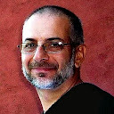 Joe Ercolino