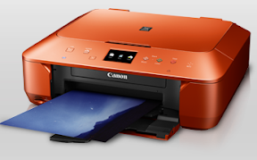 Canon PIXMA MG6670 drivers Download