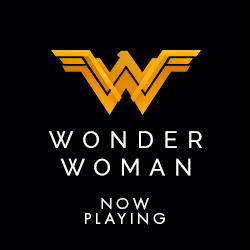 Wonder Woman (2017) Photo