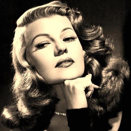 Rita Browning