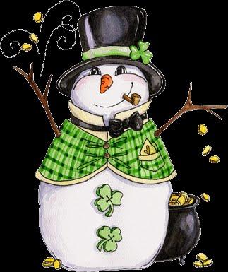 03+sneeuwpop-maart.jpg
