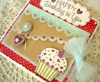 Addy S Cupcakes N Cakes Powder Springs Ga