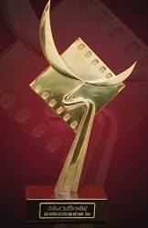 Lễ trao giải cánh diều vàng 2013