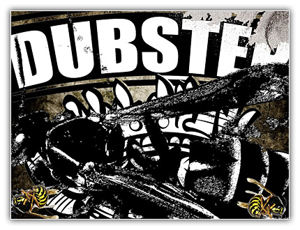 dub2 VA – Premium Dubstep CD (2012)