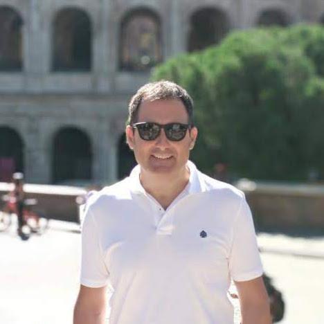 Benjamín Mota - Su perfil. Votar, valora y comunicate