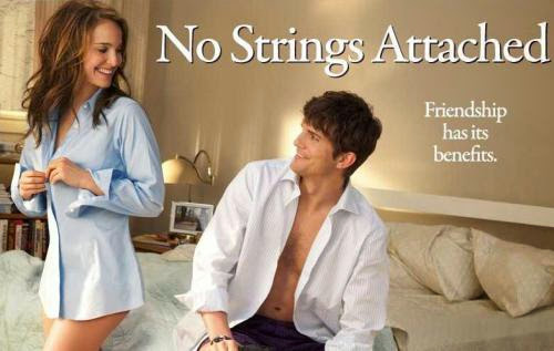 Rules To Follow When Hooking Up Online