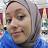 Dinar Indra avatar image