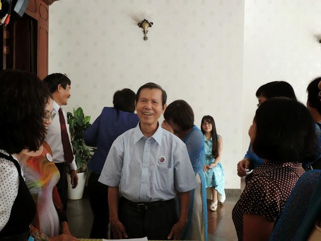 Họp mặt truyền thống KMtD 2013 hình 10_4