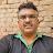Manjeet kumar Nainwal avatar image