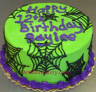 Specialty Boys Birthday Cakes Art Eats Bakery Taylors SC