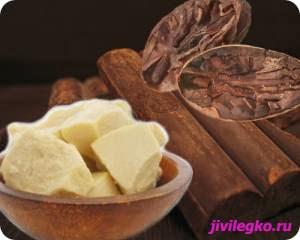 Лучшие рецепты домашнего шоколада