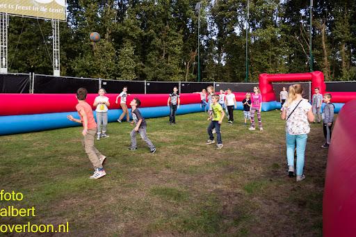 Tentfeest voor Kids 19-10-2014 (30).jpg