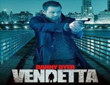 فيلم Vendetta