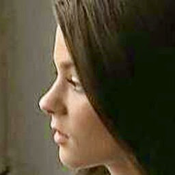 Adrianne Diaz
