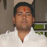 Profile gravatar of Yash Maurya