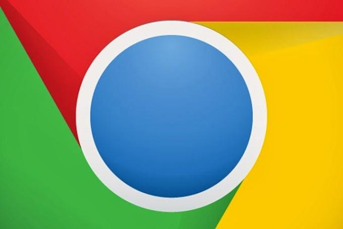 Chrome 35 para Linux estrena Aura, cambios importantes