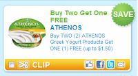 """athenos-greek-yogurt"""