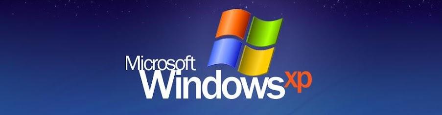 Windows XP SP3 - Profesional - Español - 32bits   Winxpwallpaper002ag7