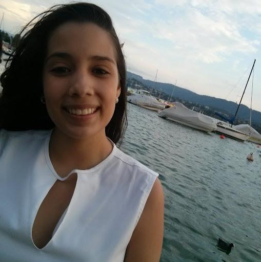 Liliana Gonzalez Santos picture