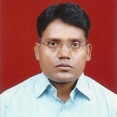 Shashi Prasad