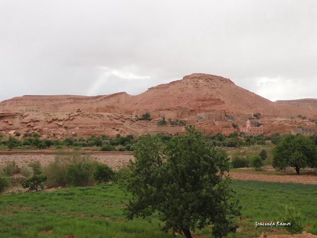 marrocos - Marrocos 2012 - O regresso! - Página 5 DSC05345