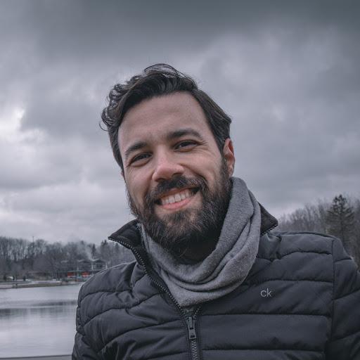 Fernando Pena picture