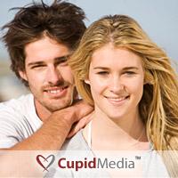 Cupido sito di incontri sito di incontri svedesi