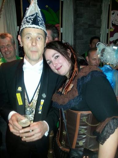 carnaval in merselo. Prinsenreceptie! foto Eric Jacobs (1).jpg