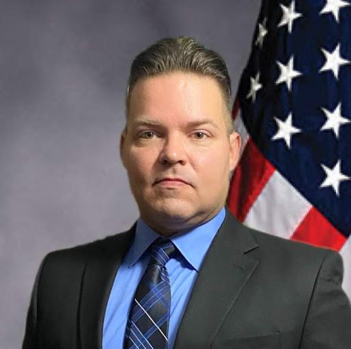 Wayne Hatch (Krezr