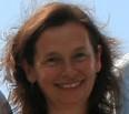 Lucy Owen