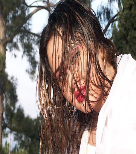 Nadia Gul Pashto Hot Drama Actress 2 « Tollywood And