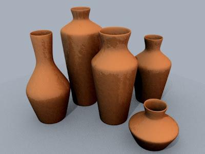 https://lh6.googleusercontent.com/-Ki73B2gMmA0/TWwBQNxNblI/AAAAAAAAAJU/bMxb-usFrUI/s400/vases.jpg