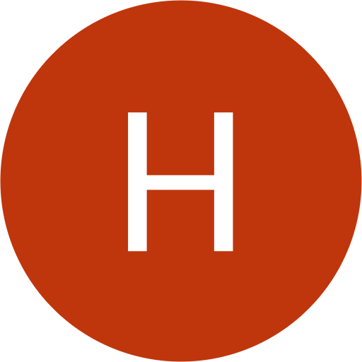 HELEN DENHUB