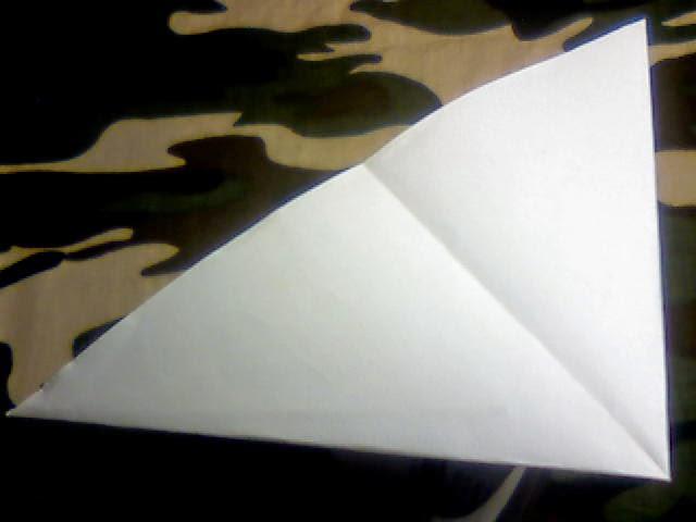 Wing 38