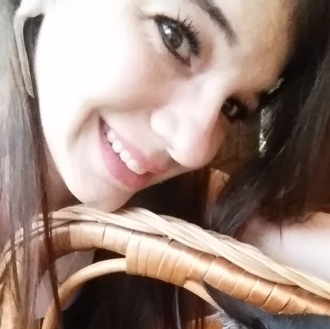 Genevieve Andrade