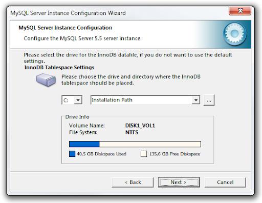 instalar-MySQL-en-windows-5