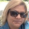 Mariolina Higgins