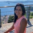 Fernanda R