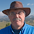 Robert Evans avatar image