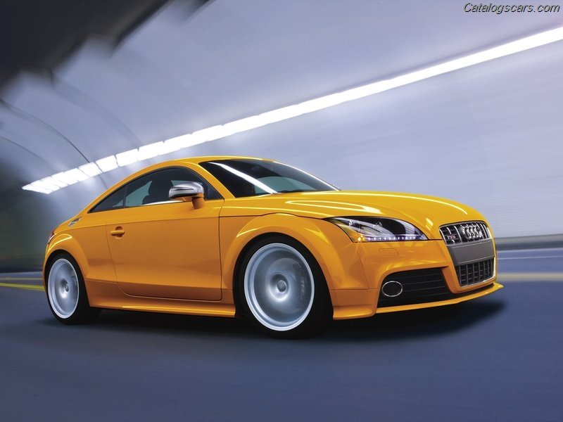 صور سيارة اودى تى تى اس كوبيه 2014 - اجمل خلفيات صور عربية اودى تى تى اس كوبيه 2014 - Audi TTS Coupe Photos Audi-TTS_Coupe_2011_02.jpg