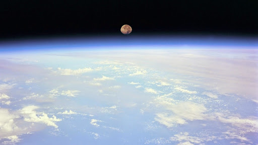 Moonset Over Earth.jpg