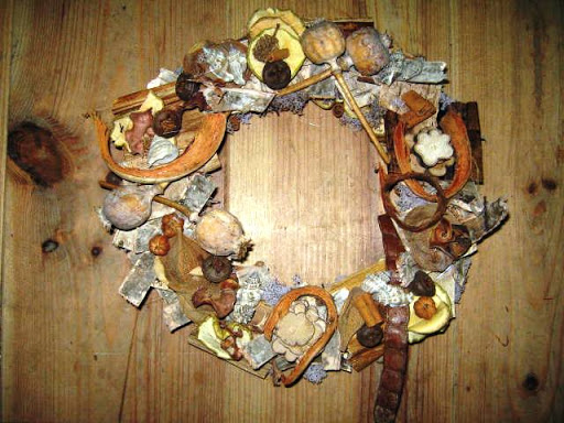 Atelier Spin In - workshop herfstkrans maken 058.jpg