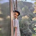 Siddharth Patankar