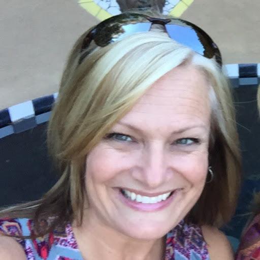Donna Savage
