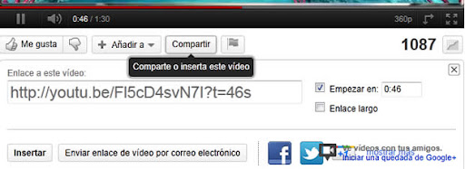 url-youtube-time-predeterminado